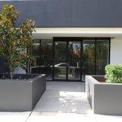 Shop 1    , 27-29  Mary St, Auburn, NSW 2144