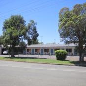Beaudesert Central Motel, 163 Brisbane Street, Beaudesert, Qld 4285
