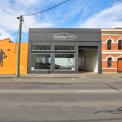 27 Saint John Street, Launceston, Tas 7250