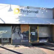 531 Kiewa Street, Albury, NSW 2640