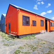 15 Herbert Street, Invermay, Tas 7248