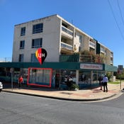 Shop 2, 1 Kent Street cnr Ridge Street, Nambucca Heads, NSW 2448
