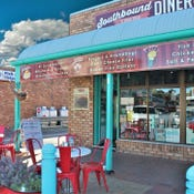 Southbound Diner , 10/89 Main Road, Normanville, SA 5204