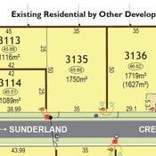 LOT 3135 Amesbury Loop, Butler, WA 6036