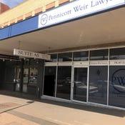 48 Fitzmaurice Street, Wagga Wagga, NSW 2650