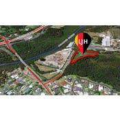 Lot 161 Hamilton Drive, Boambee East, NSW 2452