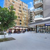 13/1 Burroway Road, Wentworth Point, NSW 2127