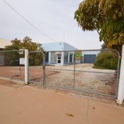 425 Blende Street, Broken Hill, NSW 2880