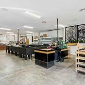 26 George Street, Quirindi, NSW 2343