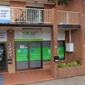 Shop 2/12 Orana Road, Gwandalan, NSW 2259