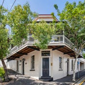 149 Fortescue Street, Spring Hill, Qld 4000