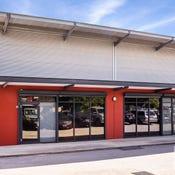 1/14 Whyalla Street, Willetton, WA 6155