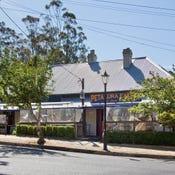 Petalura Eatery, 26 Station Street, Mount Victoria, NSW 2786