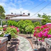 801 Mair Street, Ballarat Central, Vic 3350
