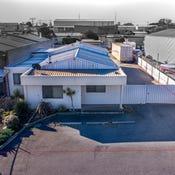 41 Marino Avenue, Port Lincoln, SA 5606