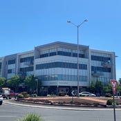 31/75 Wharf Street, Tweed Heads, NSW 2485