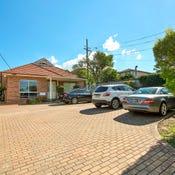 197  Woodland Street, Balgowlah, NSW 2093