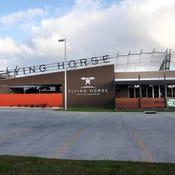 Flying Horse Bar & Brewery, 1069 Princes Highway, Warrnambool, Vic 3280
