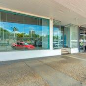 47 Wharf Street, Tweed Heads, NSW 2485
