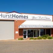 5/17-21 Lake Albert Road, Wagga Wagga, NSW 2650