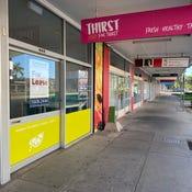 8/44-52 Moonee Street, Coffs Harbour, NSW 2450