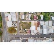 29-35 Prospero Street, South Murwillumbah, NSW 2484