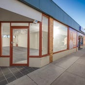 Unit 3, 72-74 Hawker Place, Hawker, ACT 2614