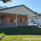 1/32 Arkwright Cresent, 1/32 Arkwright Crescent, Taree, NSW 2430