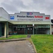 317 Princes Highway, Traralgon, Vic 3844