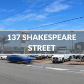 137 Shakespeare Street, Mackay, Qld 4740
