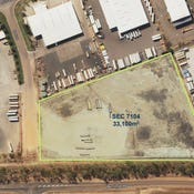 Darwin Business Park, 19 Krait Street, East Arm, NT 0822