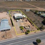 86 Port Road, Kadina, SA 5554