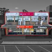 64 - 66 Oxford Road, Ingleburn, NSW 2565