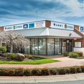 3 & 4/22 Stanley Street, Wodonga, Vic 3690