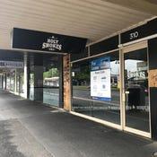 310 Sturt Street, Ballarat Central, Vic 3350
