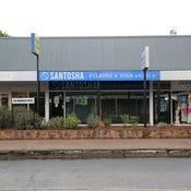 Shop 2, 295 Windsor Street, Richmond, NSW 2753