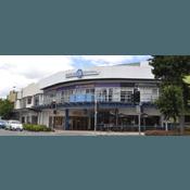 Nundah Central, Suite 2, 1208 Sandgate Road, Nundah, Qld 4012
