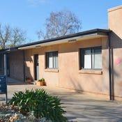 Single Rooms, 26 Hack Street, Mount Barker, SA 5251