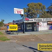 1558 Sandgate Road, Nundah, Qld 4012