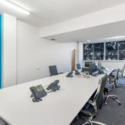 MORRIS TOWER, Suite  14-15-16, 14-149 Wickham Tce, Spring Hill, Qld 4000