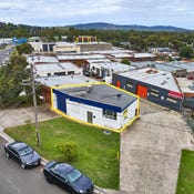 2/10 Amay Crescent, Ferntree Gully, Vic 3156