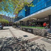 Suite 5, 335 Wharf Road, Newcastle, NSW 2300