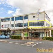 Suite 2, 31-37 Macquarie Street, Dubbo, NSW 2830