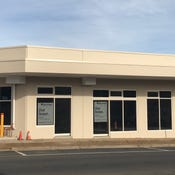 Shop 1 & 2, 87 Sydney Street, Kilmore, Vic 3764