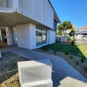 42 Hunter Street, Lismore, NSW 2480