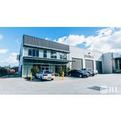 4 Pelle Street, Mitchell, ACT 2911