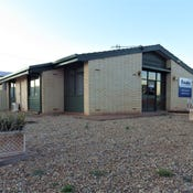 31 WOOD TERRACE, Whyalla, SA 5600