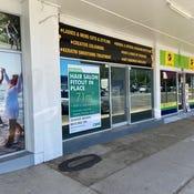 Shop 8, 381 Mulgrave Road, Bungalow, Qld 4870
