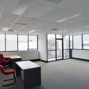 Level 3, 10 Tilley Lane, Frenchs Forest, NSW 2086
