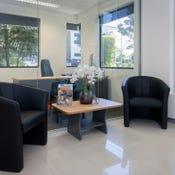 Technology Office Park, 10E/107 Miles Platting Road, Eight Mile Plains, Qld 4113